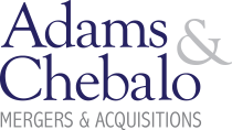 Adams & Chebalo, LLC