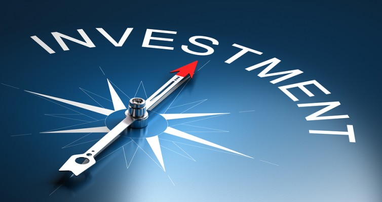 Investisment Risk Management